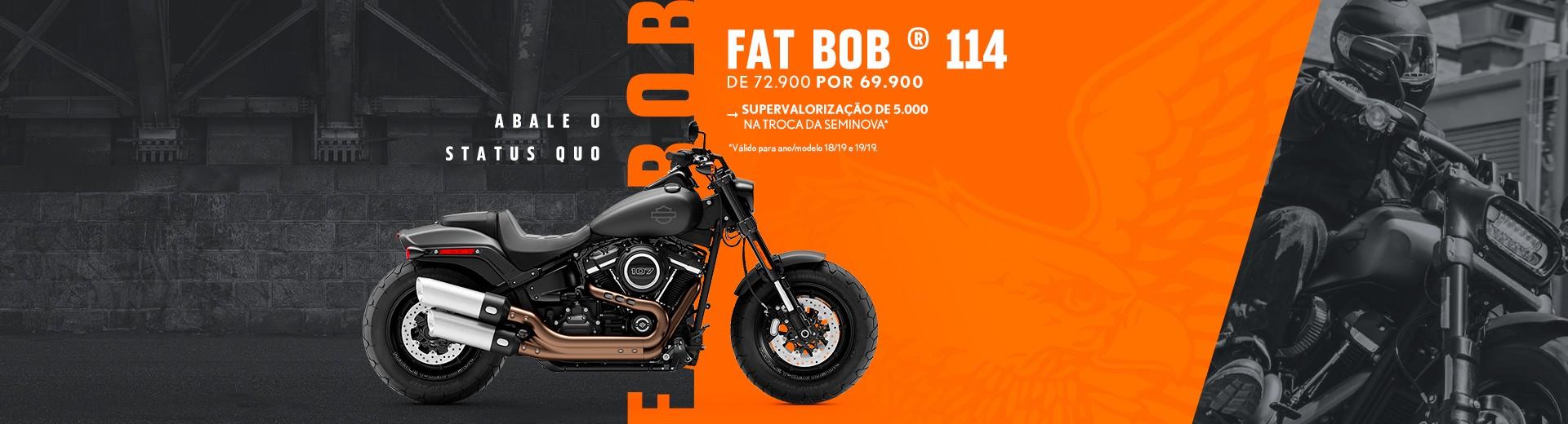 banner-home-fat-bob