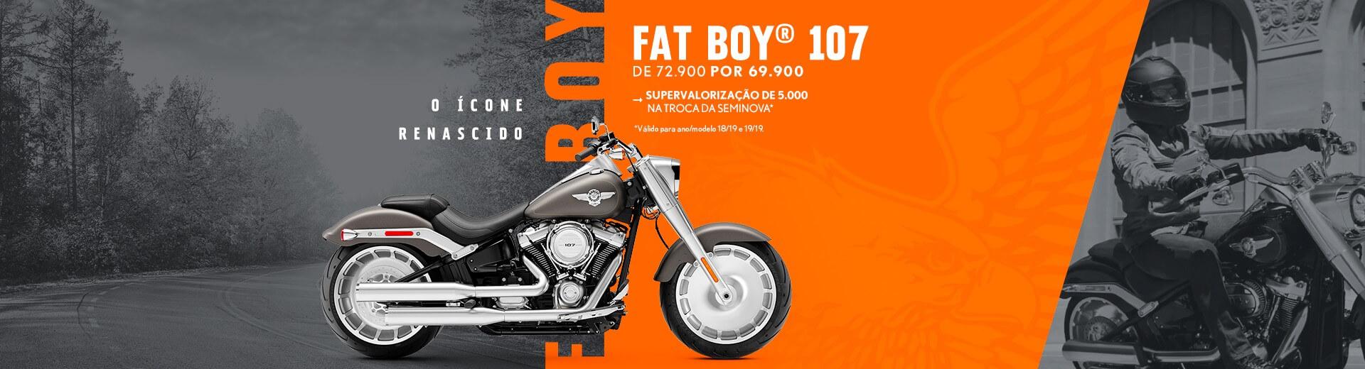 banner-home-fat-boy