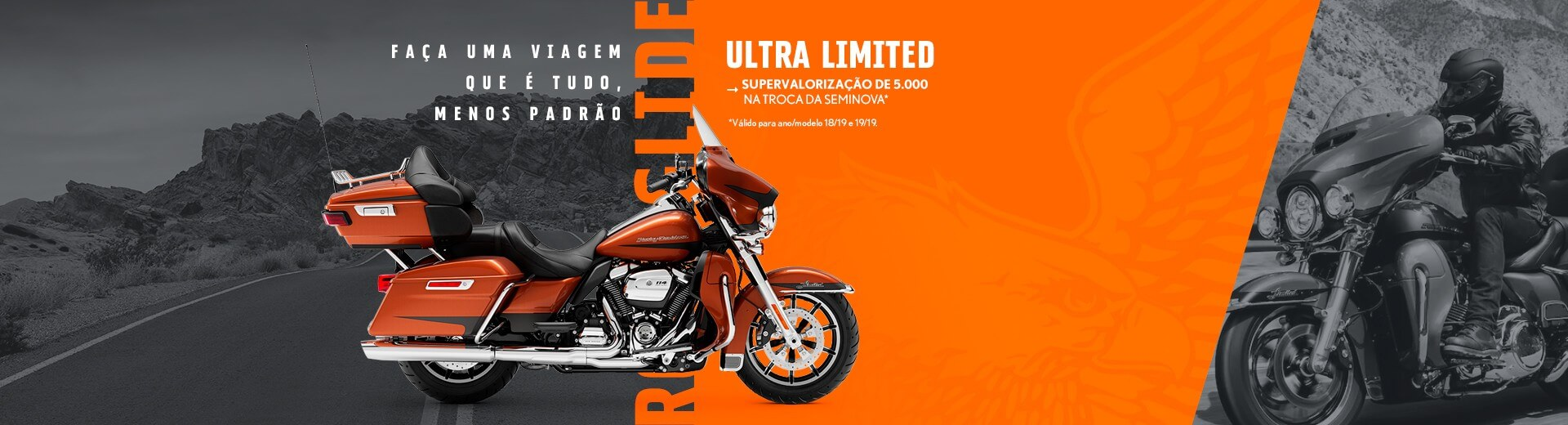 banner-home-ultra-limited