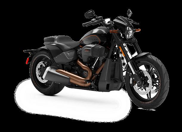 FXDR-114-IESA-Harley-Davidson