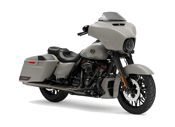 CVO-STREET-GLIDE-IESA-Harley-Davidson